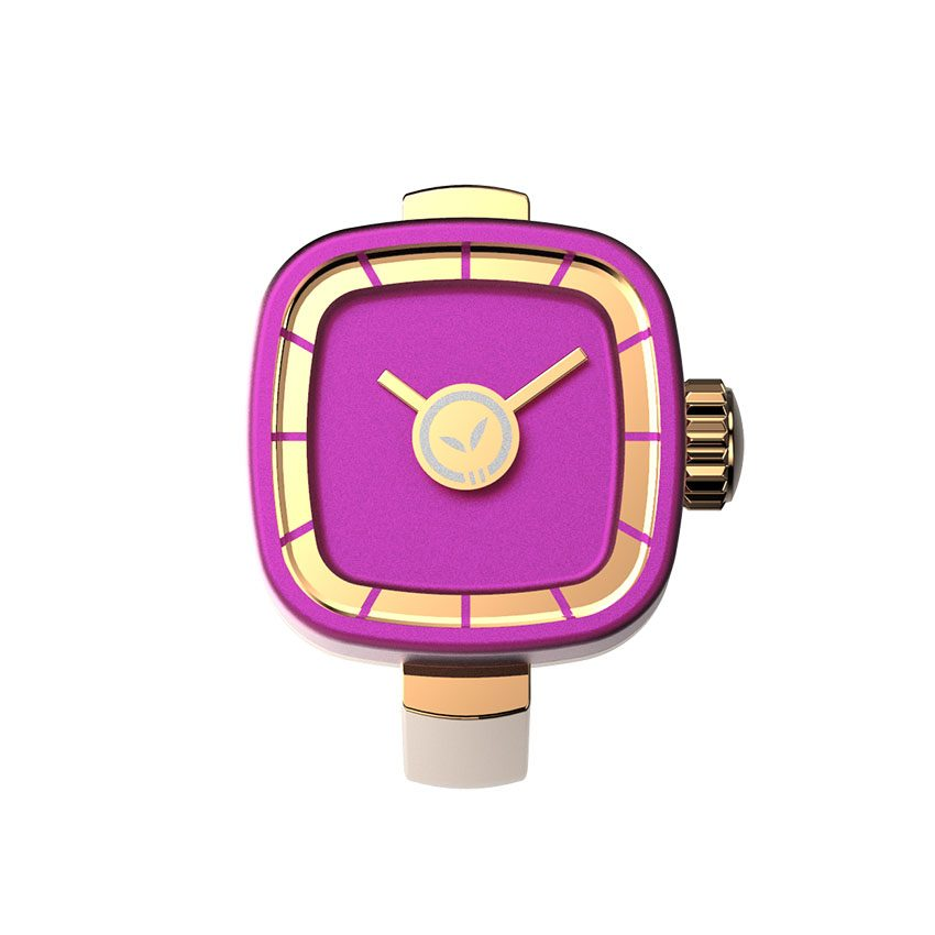 timering-4-rose-gold-purple-topview