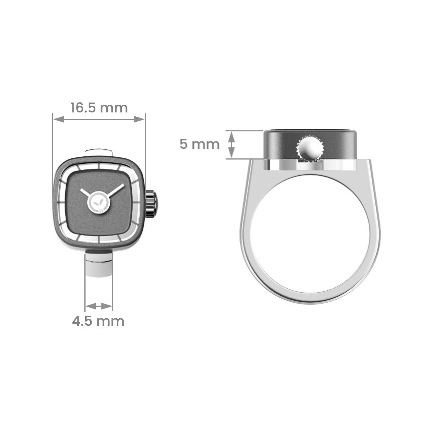 timering-dimensions-4.5-mm